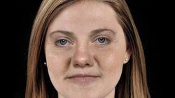 Réouverture d'une enquête sur une fillette disparue il y a 37