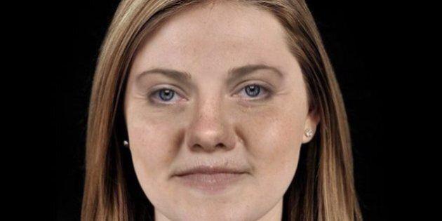 Le SPVM rouvre une enquête sur une fillette disparue il y a 37