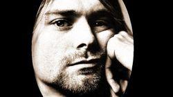 L'album d'outre tombe de Kurt Cobain bientôt dans les