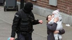 Arrestation de Salah Abdeslam: Molenbeek entre incrédulité et