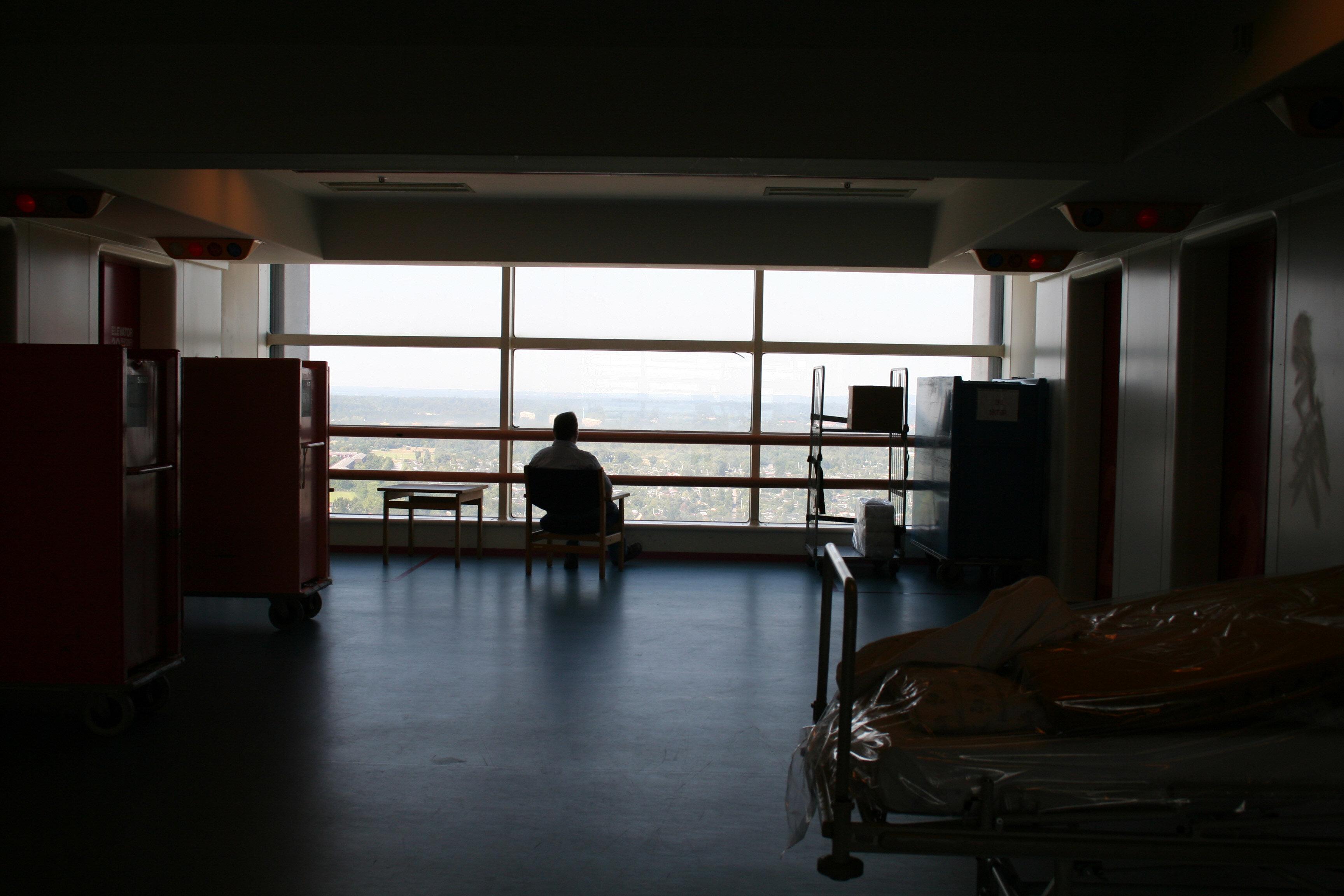 Niente cure per un malato di leucemia senza codice fiscale: l'ospedale si fa carico delle