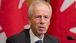 Ottawa devant la justice pour ses «Jeeps» vendus en Arabie