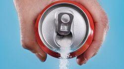 Comment l'industrie du sucre excelle à lécher son