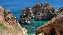 15 endroits à voir absolument au Portugal