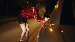 Amnesty en faveur de la décriminalisation de la prostitution et du proxénétisme