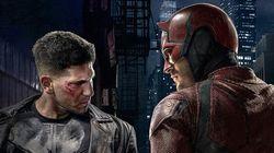Alors, ce nouveau méchant de Daredevil? Aussi terrible que Wilson