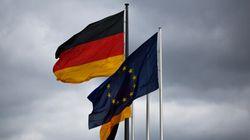 La crise grecque a permis à l'Allemagne de s'enrichir