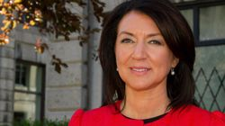 Nathalie Normandeau plaidera non coupable