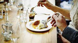 8 restaurants du Québec figurent parmi les meilleurs nouveaux restaurants canadiens, selon