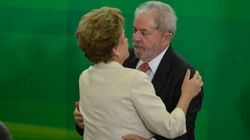 Le gouvernement brésilien fait appel de la suspension de la nomination de