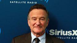 Robin Williams: Premier anniversaire de sa mort