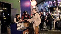 Un week-end record pour Star Wars au Québec comme ailleurs au