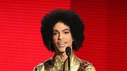 Deux concerts-surprises de Prince lundi à