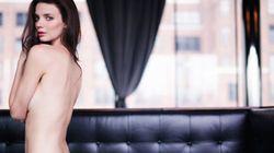 Slick Chicks: les culottes qu'on peut enfiler ou retirer sans se