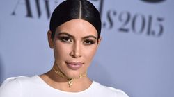 Kim Kardashian ne ressemble plus à