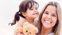 7 phrases que tout enfant a besoin