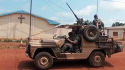 Centrafrique: une crise humanitaire et ses retombées sur la