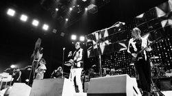 «The Reflektor Tapes»: Arcade Fire sous la loupe