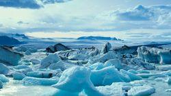 L'Arctique, terre de