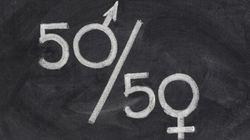 Les droits des femmes sont des droits