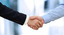 Des entreprises québécoises voudraient une mission commerciale en