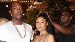Minaj réfute les accusations de retouche