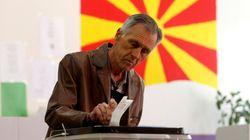 Βόρεια Μακεδονία: Θρίλερ αναμένεται στον δεύτερο γύρο των προεδρικών