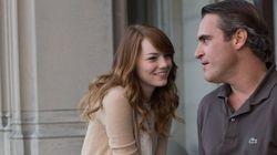 «L'Homme irrationnel», le nouveau film de Woody Allen à ne surtout pas