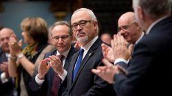 Budget: Québec doit corriger le