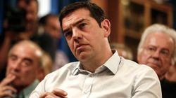 Objectifs budgétaires: un accord entre la Grèce et ses