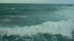 Ferry disparu en Indonésie: quatre passagers retrouvés