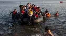 Le Canada pourra-t-il accueillir 10 000 réfugiés syriens et irakiens de plus?