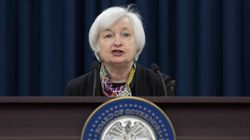 La Fed fait une pause sur les taux face aux «risques»