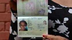 Le Népal a délivré son premier passeport reconnaissant un troisième
