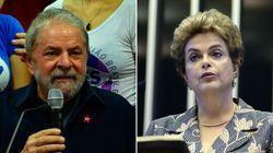 Brésil: Lula rejoint le gouvernement