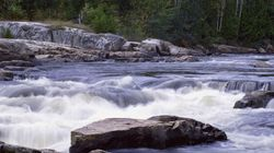 Dimanche tragique avec trois noyades au Québec