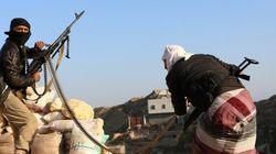 Yémen: au moins 68 morts dans des