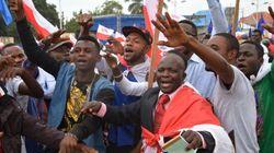 Afrique centrale en ébullition: élections hypothétiques en