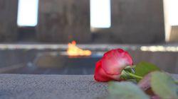 Que reste t-il dans nos mémoires du génocide