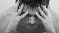 Aide aux conjoints violents: SOS ligne 1-800-ministre