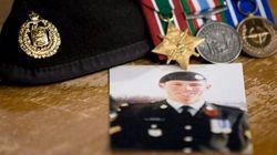 L'armée nie avoir sa part de responsabilité dans le suicide d'un
