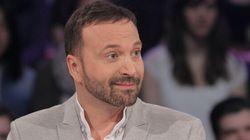 Joël Legendre avoue avoir menti: la twittosphère
