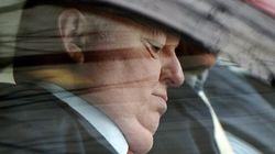 Procès Duffy: les dernières plaidoiries en