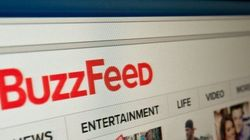 Buzzfeed va ouvrir une version canadienne de son site