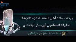 L'État islamique accepte l'allégeance de Boko