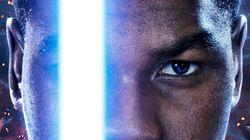 Le nouveau «Star Wars» bat déjà un