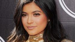 Une nouvelle chevelure (encore) pour Kylie Jenner?