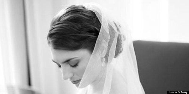 Trucs Et Conseils Pour Choisir La Coiffure De Mariage Ideale