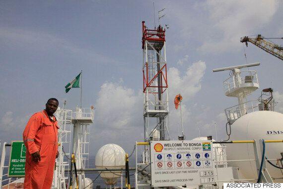 Shell poursuivi aux Pays-Bas pour avoir pollué le