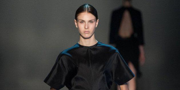 Les griffes québécoises présentes à la Semaine de mode de